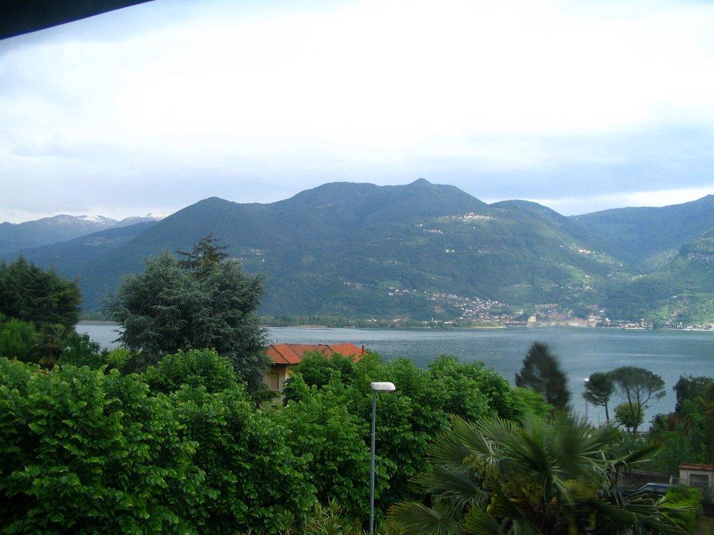 Lovere - Lake Iseo